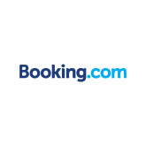 _0009_booking